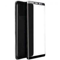 Dán cường lực Benks 3D Samsung Note 8