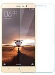 Dán cường lực Glass Pro Xiaomi Redmi Note 3 (0.3mm)