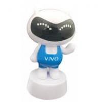 Loa di động chính hãng Vivo
