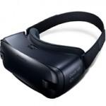 Kính thực tế ảo Samsung Gear VR R323
