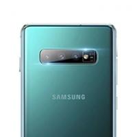 Cường lực camera ESR Galaxy S10/S10+