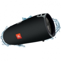 Loa Bluetooth JBL Xtreme (40W)