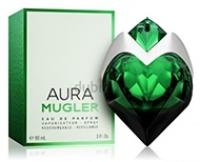 Nước hoa nữ Thierry Mugler Aura edp 90ml