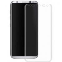 Dán cường lực Max Full Galaxy S8 (0.33mm)