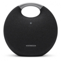 Loa bluetooth Harman/Kardon Onyx Studio 5