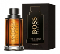 Nước Hoa Nam Hugo Boss Boss The Scent EDT 100ml
