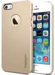 Ốp lưng SGP Ultra Thin Air A iPhone 5/5S