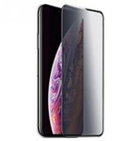 Cường lực chống nhìn trộm Mocoll iPhone XS (Full màn hình)