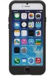 Ốp lưng Ozaki Macaron iPhone 6