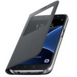 Bao da S View Galaxy S7 chính hãng