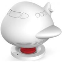 Loa đèn Mipow Playbulb Zoocoro Air Whale