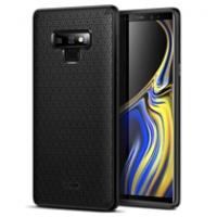 Ốp lưng ESR Kikko Samsung Note 9
