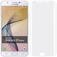 Dán dẻo VMax full màn hình Galaxy J7 Prime