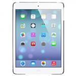 Ốp lưng iBuffalo iPad Mini 1/2/3 (nhựa cứng)