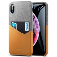 Ốp lưng ESR Metro Series iPhone XS Max