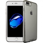 Ốp lưng Viva Metalico Flex iPhone 7 Plus