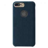 Ốp lưng Baseus Genya iPhone 7 Plus