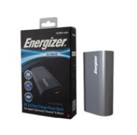 Pin dự phòng Energizer UE10028PQ 10000mAh