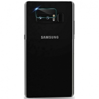 Dán cường lực Camera Benks Samsung Note 8