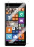Dán cường lực Nokia 830