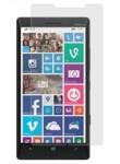 Dán cường lực Nokia 930