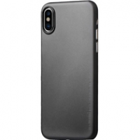 Ốp lưng Memumi Ultra Thin iPhone X