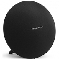 Loa bluetooth Harman/Kardon Onyx Studio 4
