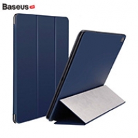 Bao da Baseus Simplism Y-Type iPad Pro 11