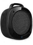 Loa Bluetooth Divoom Voombox Airbeat 10