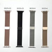 Dây đồng hồ Apple Watch Milan 38/40mm (DC25)