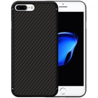 Ốp lưng iCan Carbon iPhone 7 Plus