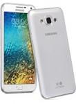 Ốp lưng Hoco TPU Galaxy E7