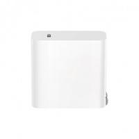 Sạc Xiaomi USB-C 45W ( Hỗ trợ sạc laptop)