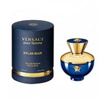 Nước hoa nữ Versace Dylan Blue Pour Femme edp 100ml