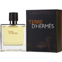Nước Hoa Nam Hermes Terre EDP 75ml