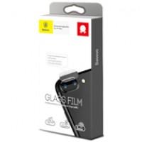 Dán cường lực Camera Baseus iPhone 7 Plus