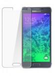 Dán cường lực Samsung A5