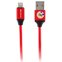 Genshai cable Lightning GL-06 (1m)