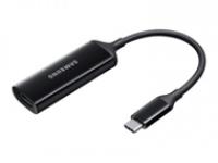 Cáp Samsung HDMI Note 9