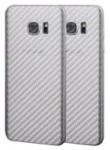 Dán màn hình mặt sau Carbon cho Galaxy S7 Edge