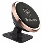 Giá đỡ điện thoại 360 độ Baseus Small Paste Type