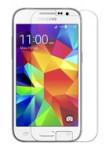Dán cường lực Samsung J2