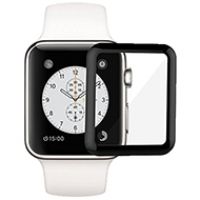 Cường lực Apple Watch 38mm
