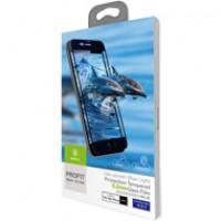 Cường lực Baseus Silk iPhone 7 (Full Màn Hình)