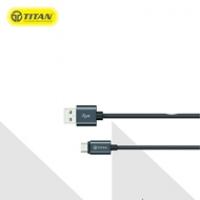 TITAN cable Micro dây dù CN11 (25cm)