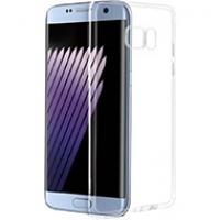 Ốp lưng Vu TPU Samsung Note FE