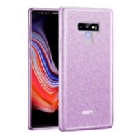 Ốp lưng ESR Bling Samsung Note 9