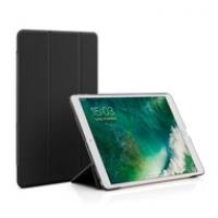 Bao da JCPAL Casense iPad Pro 12.9
