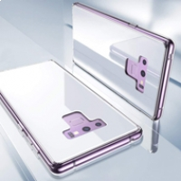Ốp lưng ESR Glass Back Samsung Note 9