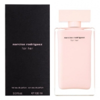 Nước Hoa Nữ Narciso Rodriguez For Her EDT 100ml